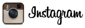 instagram-logo-300x98