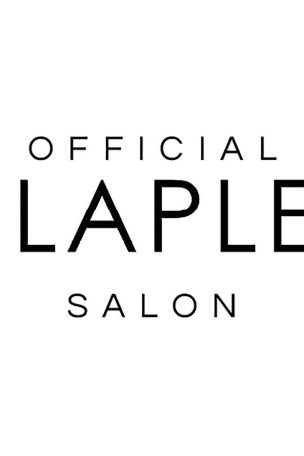 How to Use Olaplex