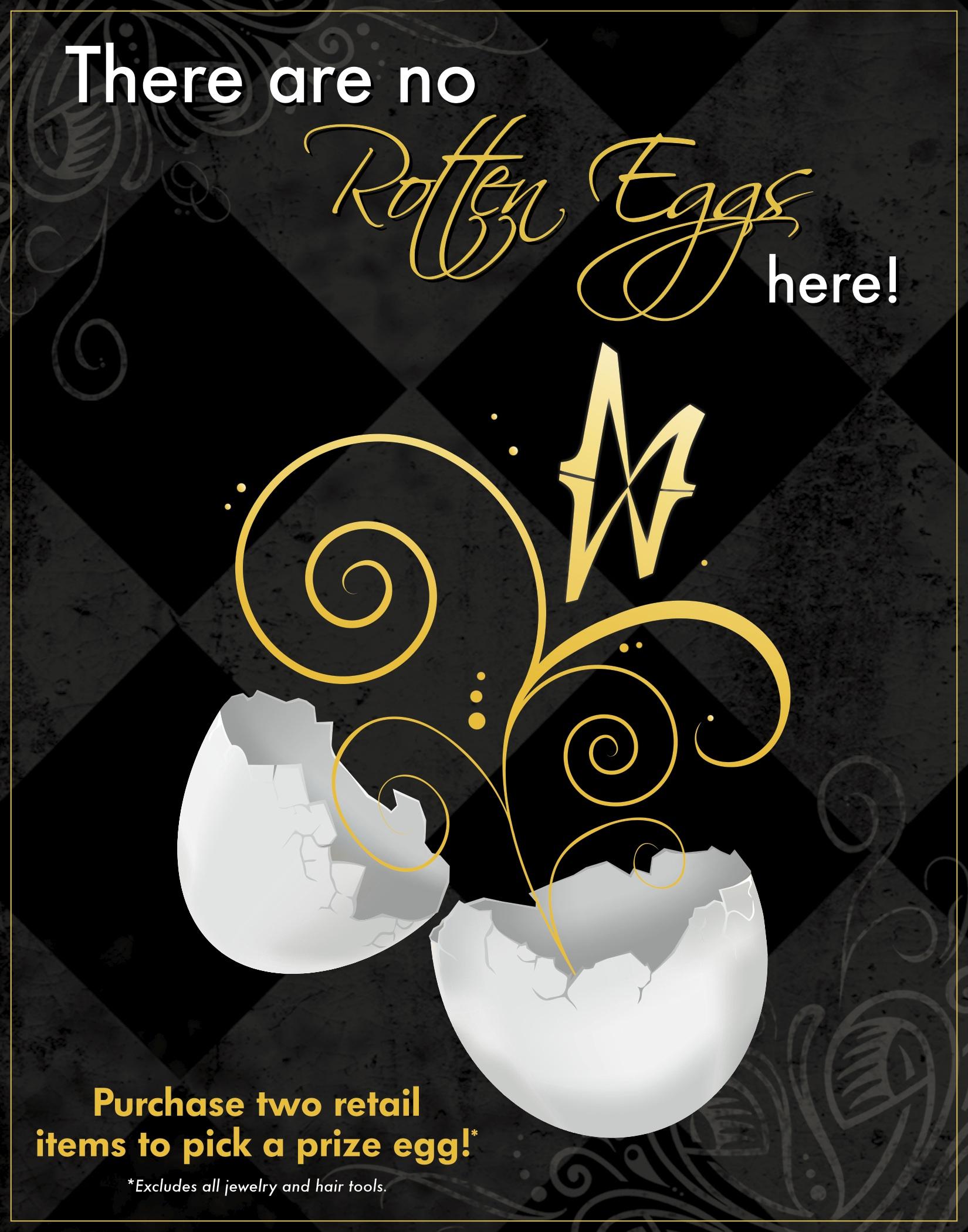 MW-Easter2014-11x14-PRINT